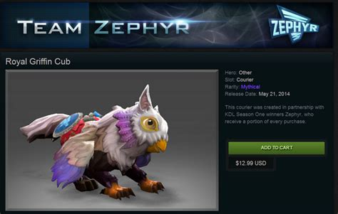 """Kevin 'Purge' Godec on Twitter: """"The Zephyr courier is"""