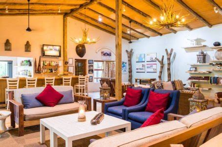 Rocktail Camp Special Rates and Bookings - Kwazulu Natal