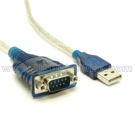 ROLINE CONVERTER CABLE USB TO SERIAL DRIVERS