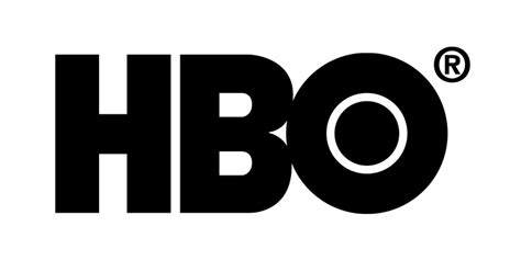 How to Watch HBO in the UK - Tech Advisor