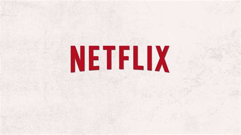 Netflix Has A Boring New Logo It Doesn't Want To Talk