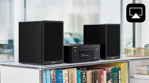 Advies over stereo sets - Coolblue - Voor 23