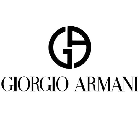 106 best images about Made in Italy (Logos) on Pinterest