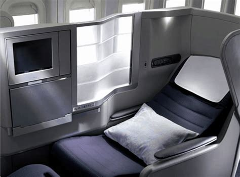 British Airways Business Class in Review: An Honest Report