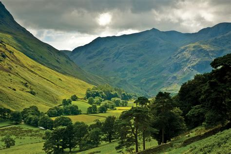 Our favourite day walks in the Lake District | LivemoreYHA