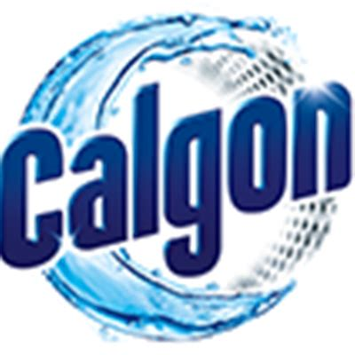 Calgon Water Softener - prevents limescale in your washing