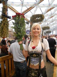 Oktoberfest Dates for 2020, 2021 and beyond