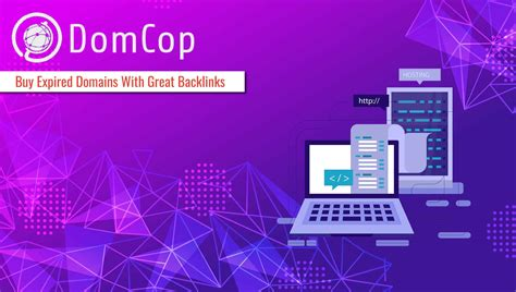 Domcop Group Buy - Find amazing domains using DomCop