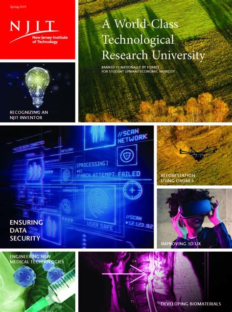 Welcome   Research Institutes, Centers and Specialized