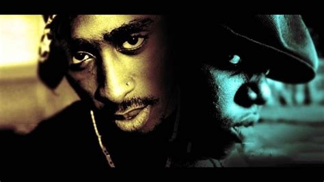 NEW 2013* 2Pac ft