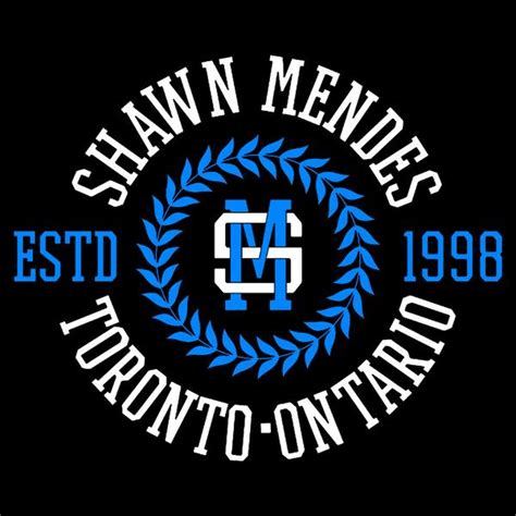 Shawn Mendes 5 – CENTRAL T-SHIRTS